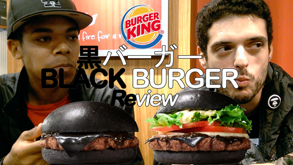 blackburgerReview